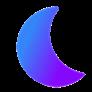 Luna月神辅助