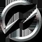 GTA5 ozark扎克-V15更新公告