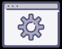 GTA5辅助官网插图12